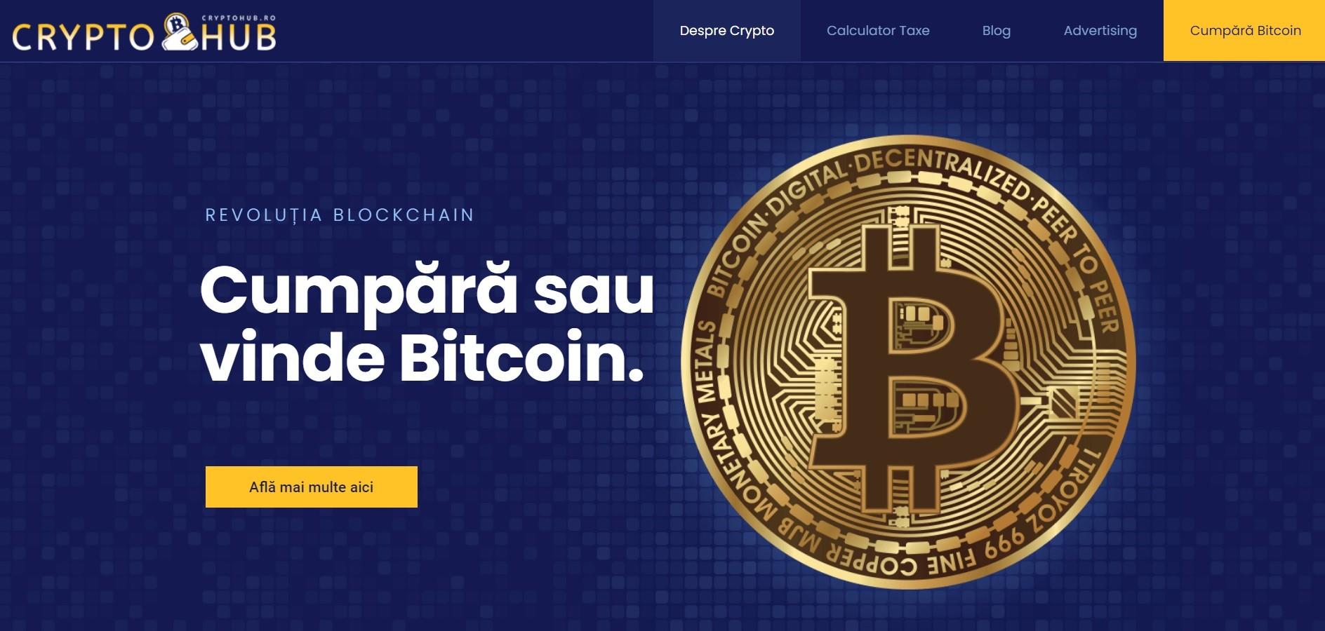 bitcoin cumpăra sau vinde